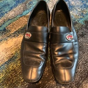Gucci Shoes - Gucci Loafer